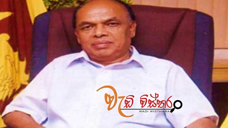 muthu-sivalingam-new-deputy-minister-primary-industries