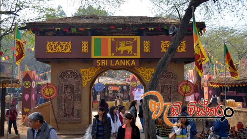 sri-lankan-participates-at-suraj-kund-in-new-delhi
