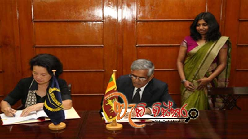usd-75-mn-assistance-from-adb-for-sme-credit-project