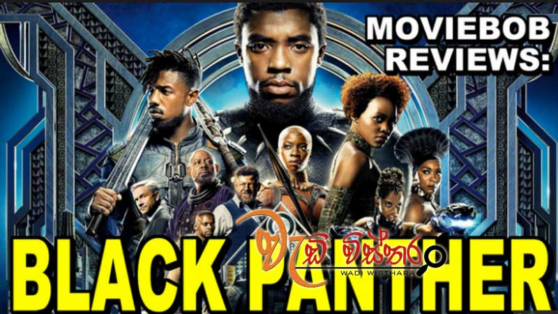 black-panther-smashes-box-office-records-hollywood-myths