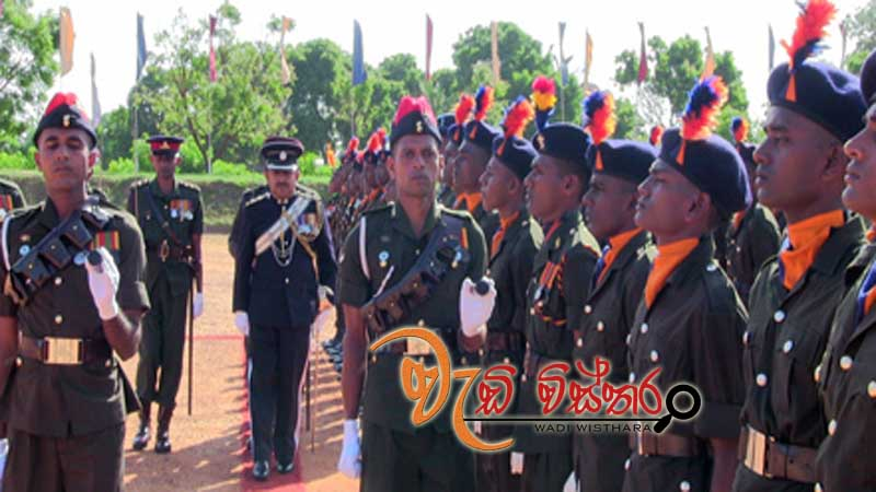 233-new-army-recruits-passed-out-at-galle