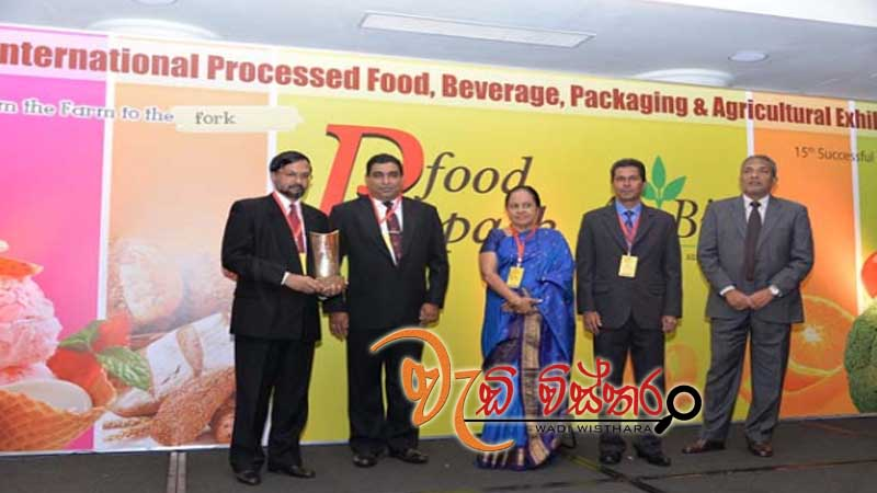profood-propack-ag-biz-2018-to-be-launched-tomorrow