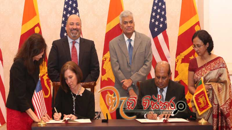 agreement-signed-for-peace-corps-program-in-sri-lanka