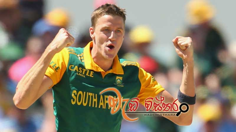 south-africas-morn-morkel-to-retire-from-international-cricket