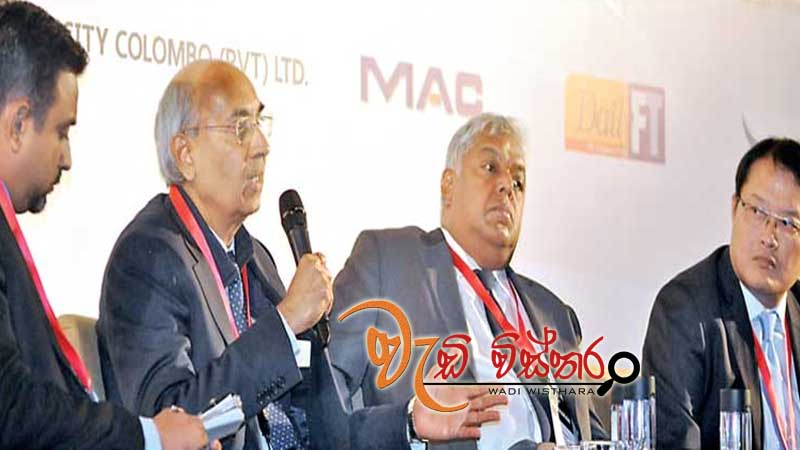 sri-lankan-business-investment-promotion-in-melbourne