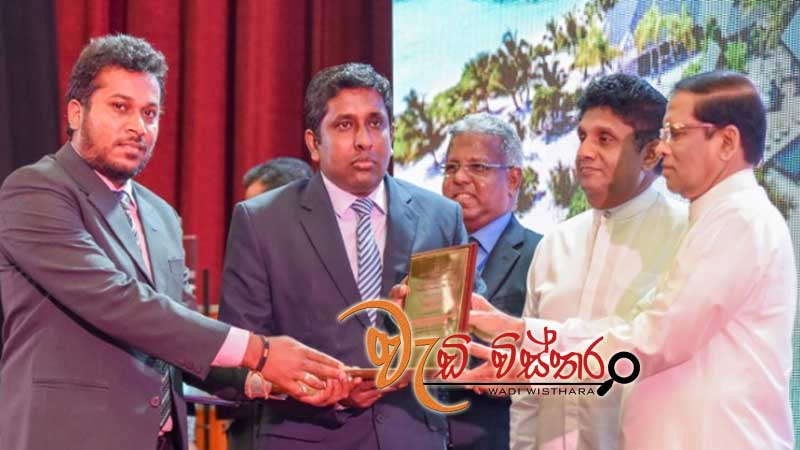 president-presents-national-construction-awards-2017