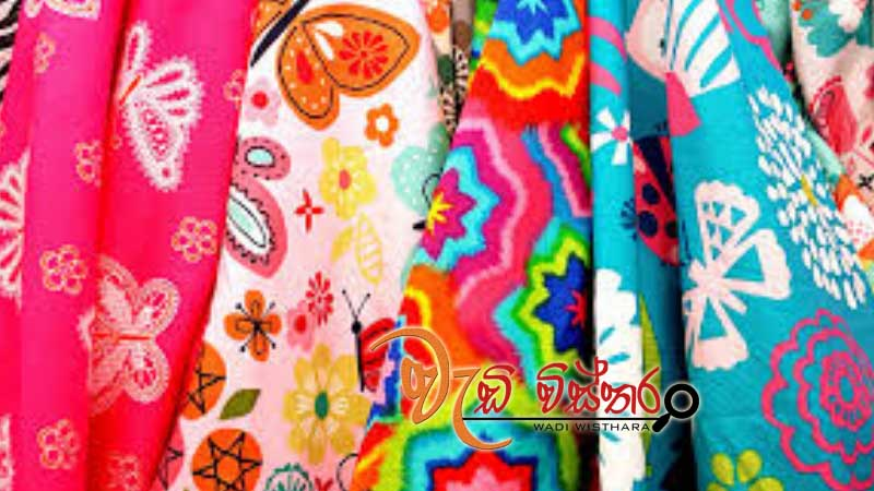 apparel-garment-textile-fabric-accessories-on-show