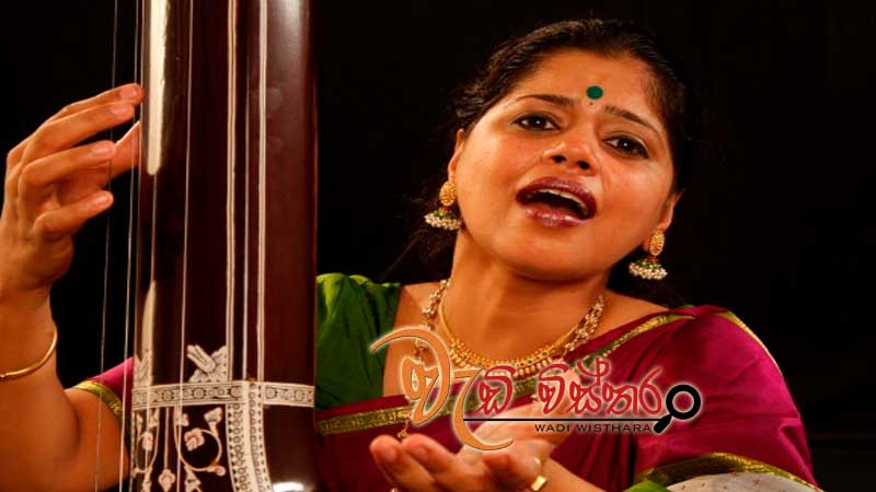 carnatic-hindi-film-music-at-indian-cultural-centre