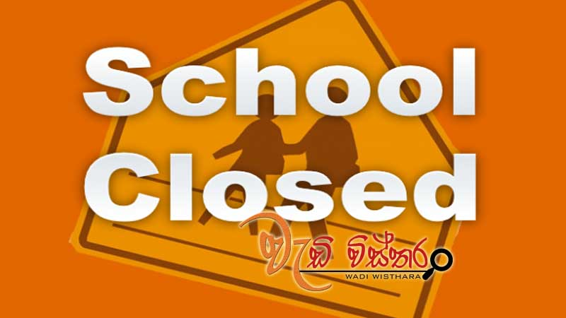 schools-closed-in-kandy-district