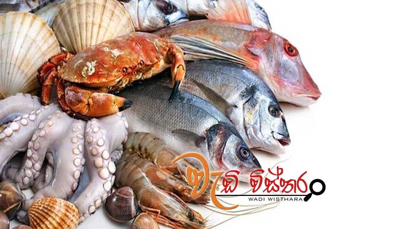 ministry-aims-at-812000-mt-fisheries-productions-this-year