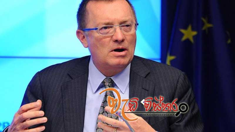 uns-jeffry-feltman-to-arrive-in-sri-lanka-today
