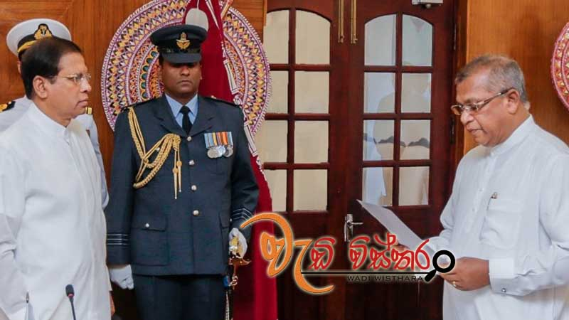 ranjit-madduma-bandara-sworn-in-as-law-order-minister-08-march