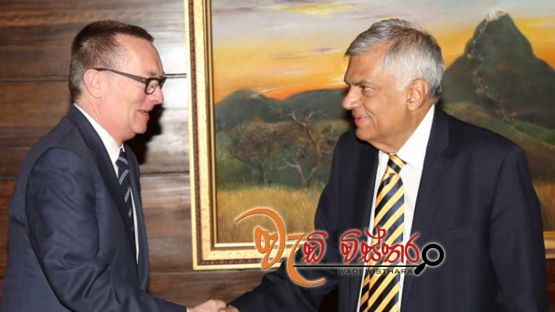 pm-meets-un-envoy