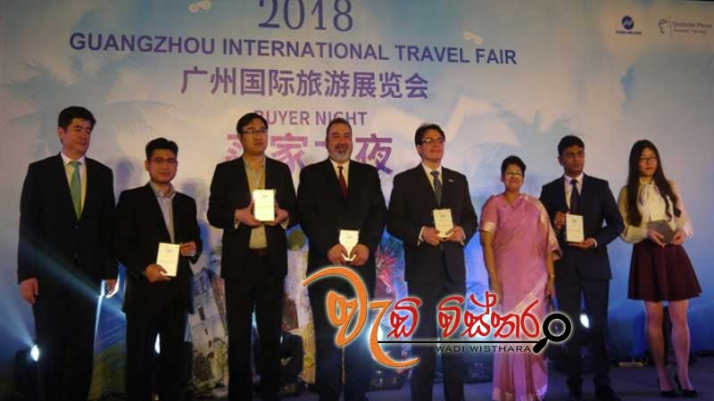 sri-lanka-wins-most-attractive-tourist-destination-award-at-gitf