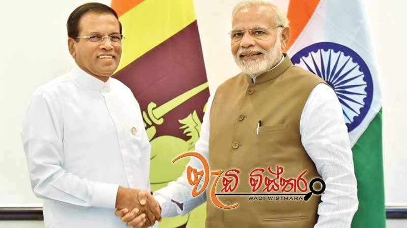 us-100-mn-indian-line-credit-for-solar-projects-in-sri-lanka