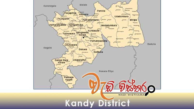 kandy-unrest-almost-70-investigations-completed