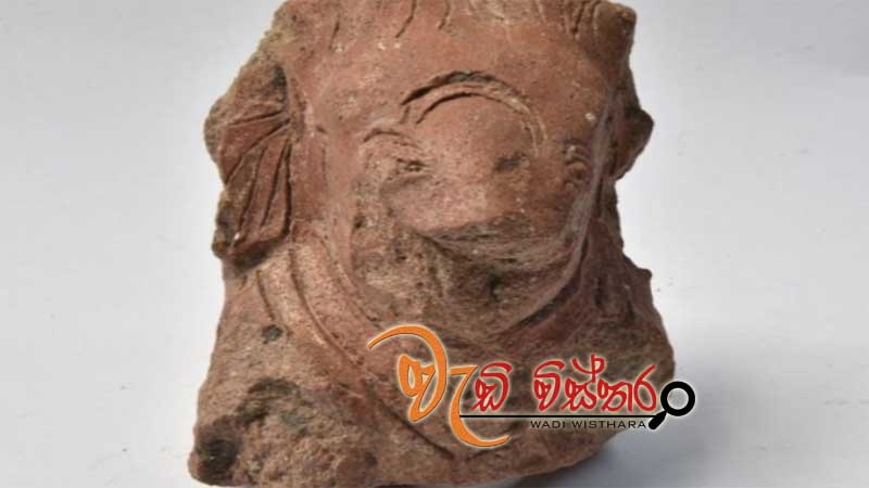 new-artifacts-found-in-sigiriya-excavation