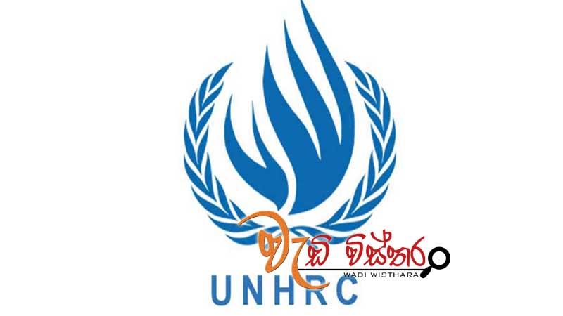 today-sri-lanka-at-37th-session-un-human-rights-council