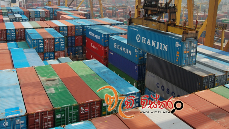 colombo-port-aims-to-handle-7-million-containers-this-year