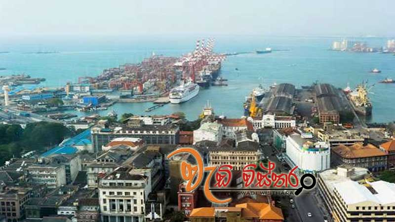 one-begins-voyage-in-colombo-us-500-mn-investment