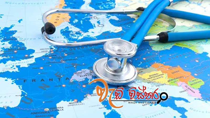 health-evaluation-program-me-for-resident-visa-applicants