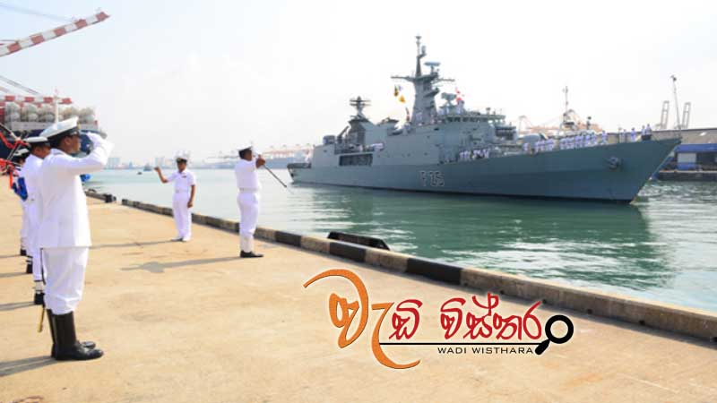 bangladeshi-naval-ship-in-island