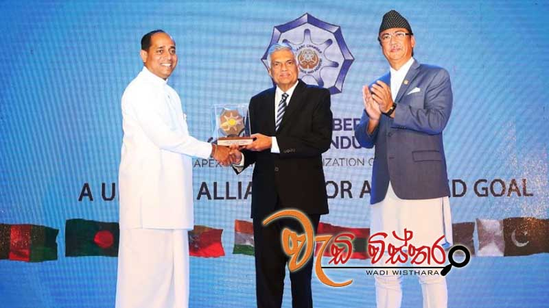 pm-says-lanka-businesses-should-develop-in-asia-pacific-region