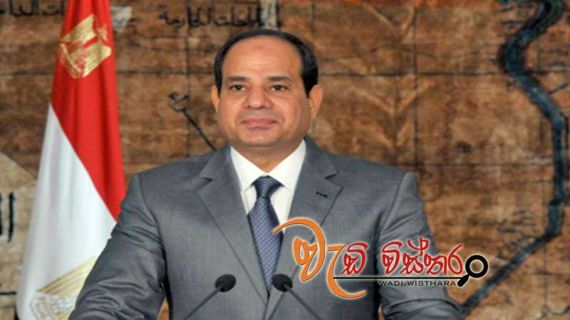 abdel-fattah-el-sisi-egypt-secures-second-term-presidency