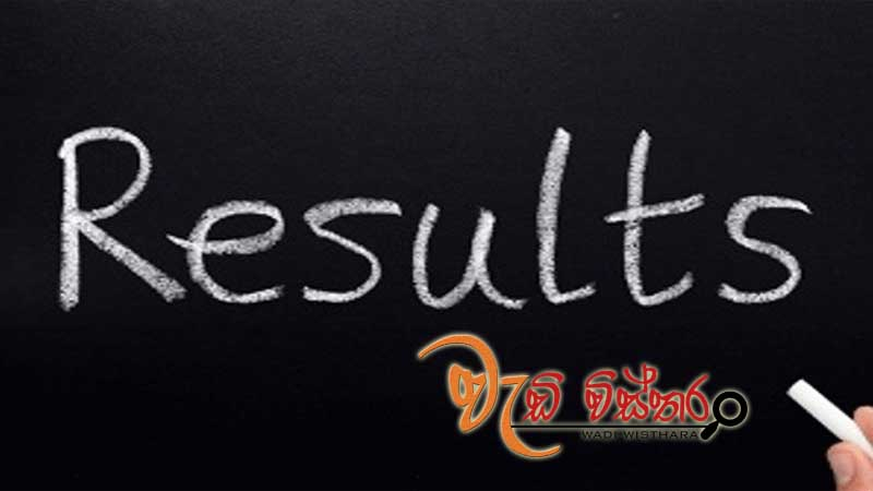 top-best-o-l-results-list