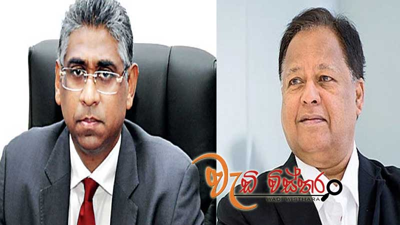 sri-lanka-freedom-party-yet-to-decide-on-no-confidence-motion