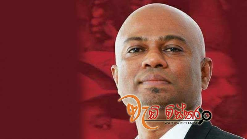 madura-vithanage-elected-sri-jayawardenepura-kotte-mayor