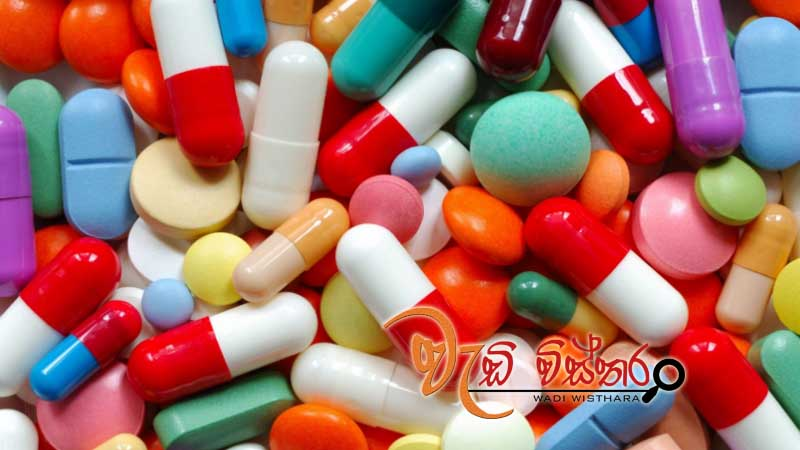 lanka-targets-self-sufficiency-in-pharmaceuticals