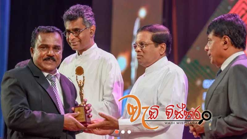purawara-harasara-ceremony-under-presidents-patronage
