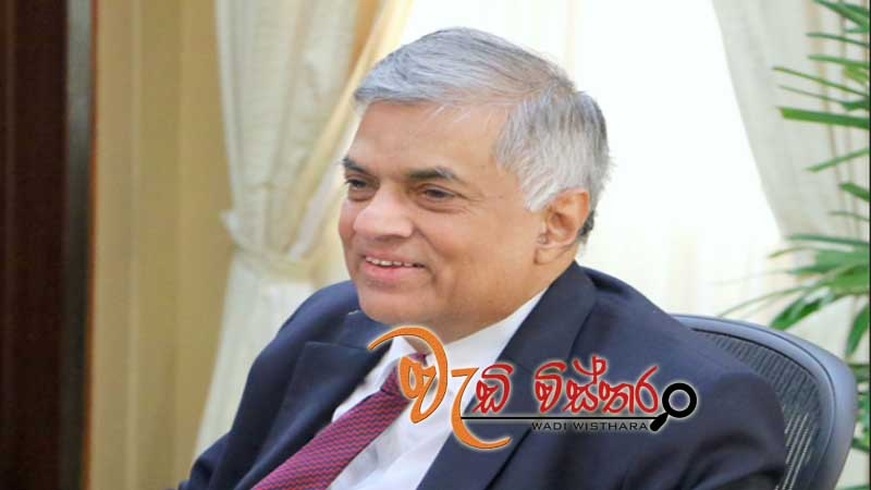colombo-to-be-converted-into-modern-city-pm