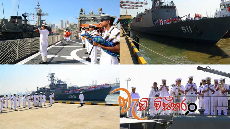royal-thai-naval-ships-depart-colombo-harbour