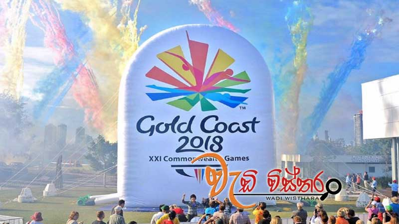 commonwealth-games-2018-sri-lanka-shines-on-day-sixth