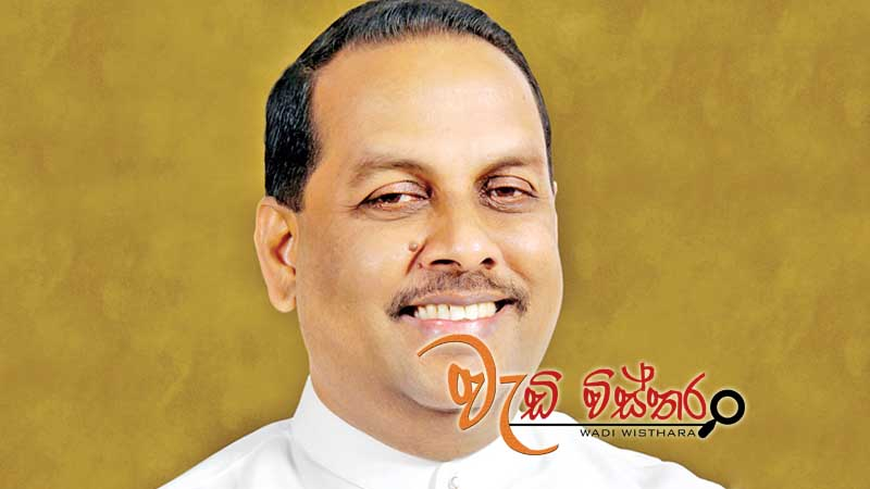 upto-slfp-ministers-to-resign