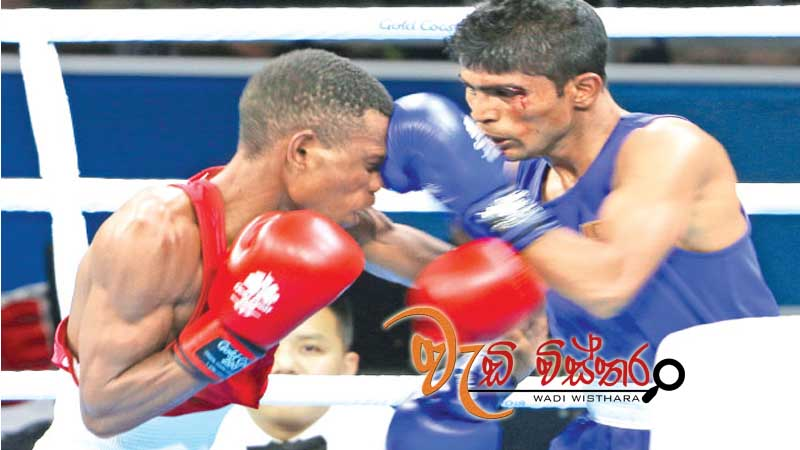 thiwanka-boxers-himself-into-semi-finals