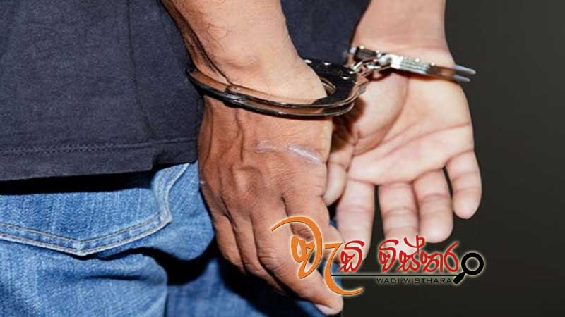 thamankaduwa-ps-chairman-two-others-arrested