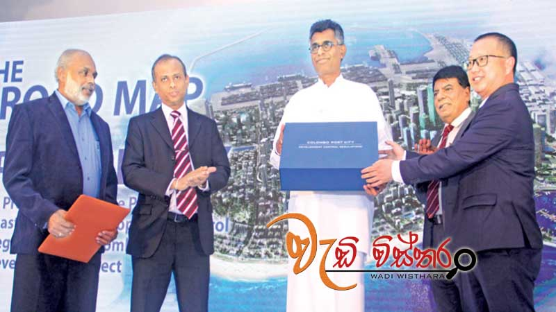 proposed-colombo-port-city-development-project-masterplan-dcr-presented