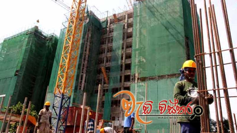 construction-industry-development-act-to-be-amended