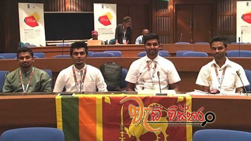 two-sri-lankan-teams-at-youth-colab-summit
