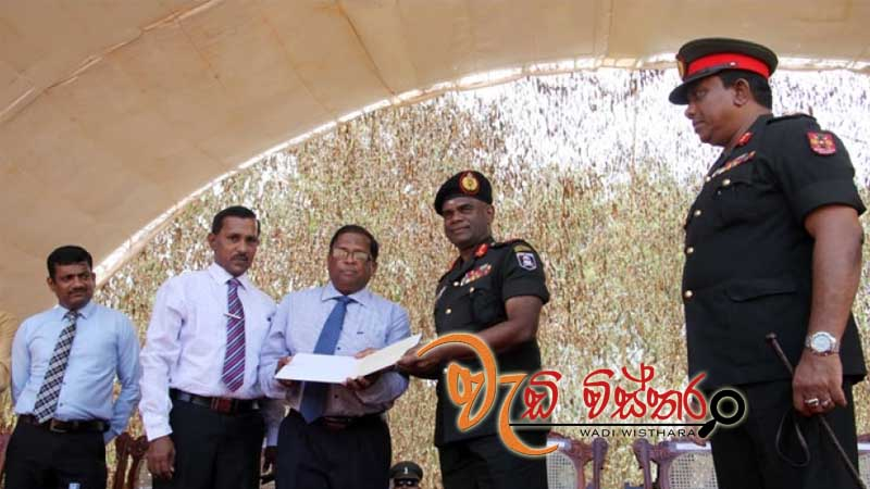 record-683-acres-land-released-to-jaffna-people