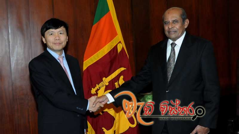 third-meeting-sl-vietnam-political-consultations-concludes