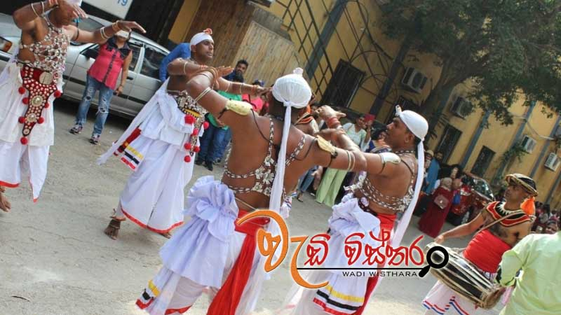 sinhala-tamil-new-year-celebrations-in-lebanon