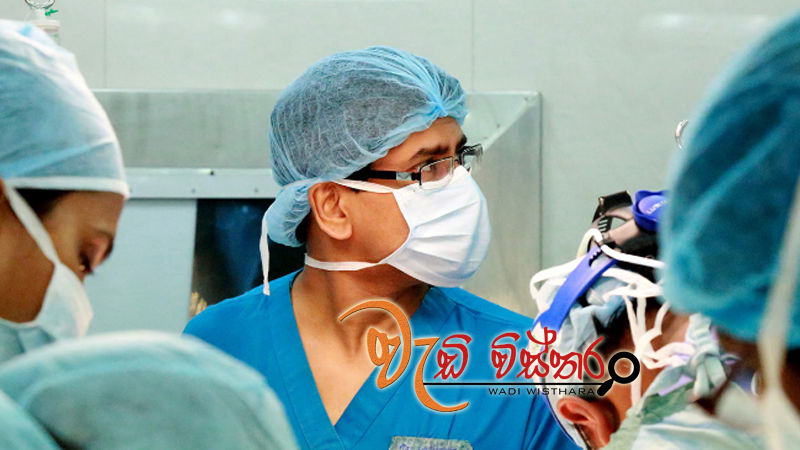 surgical-breakthrough-by-colombo-national-hospital