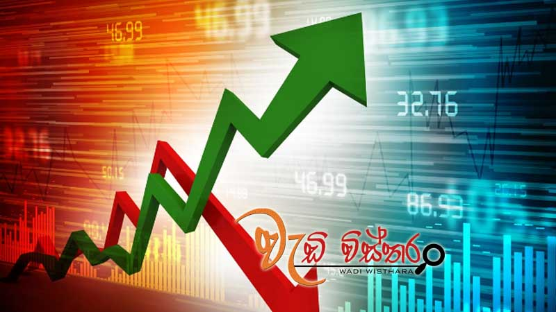 inflation-declines-to-3-8-percent-in-april