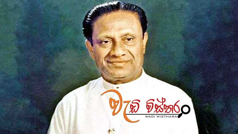 25th-death-anniversary-former-president-r-premadasa-falls-today
