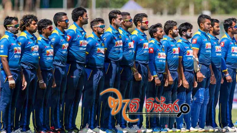 sl-cricket-rated-sixth-in-2018-icc-test-team-rankings
