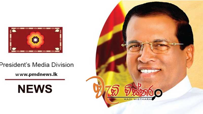 self-serving-politicians-causing-problems-for-sl-president